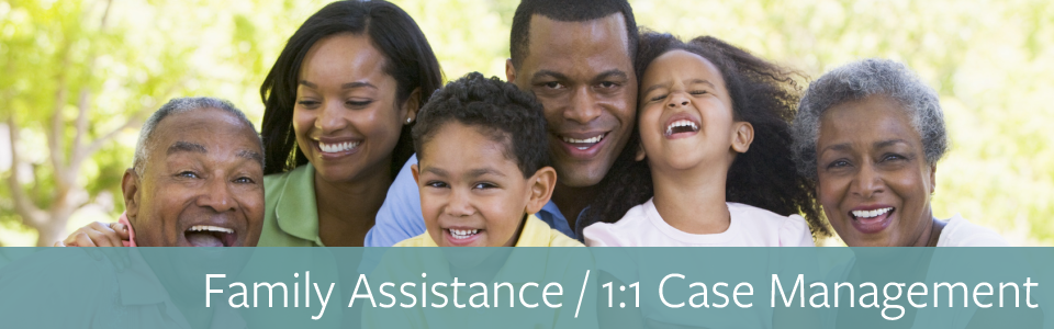 family assistance_featured