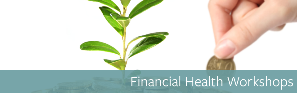 financial health_featured