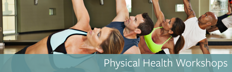physical health_featured
