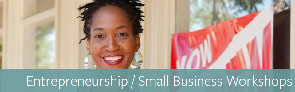 small business_featured