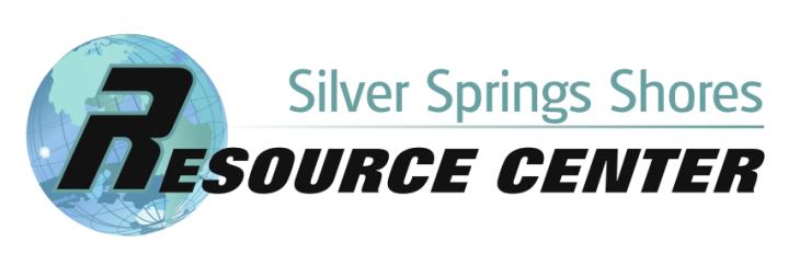 SSSRC Logo